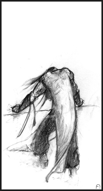 2d  u2013 dessin  u0026 imagination