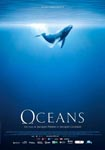 thumb_oceans