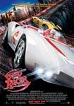 thumb_speedracer